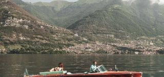 Top 5 Activities To Do In Mesmerizing Lake Como